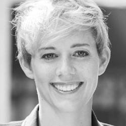 Dr. Steffi Burkhardt