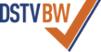Landesverband der steuerberatenden und wirtschaftsprüfenden Berufe Baden-Württemberg e.V