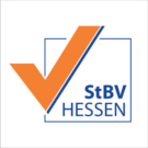 Steierneraterverband Hessen e.V.