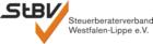 Steuerberaterverband Westfalen-Lippe e.V.