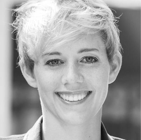 Steffi Burkhart